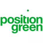 Position Green